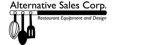 Alternative Sales Corp.